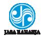 client loop indonesia