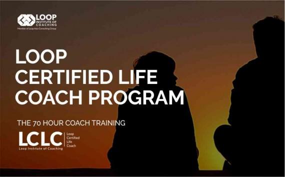 Loop Certified Life Coach