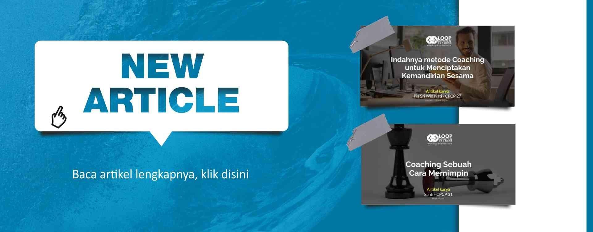 slider loop-indonesia