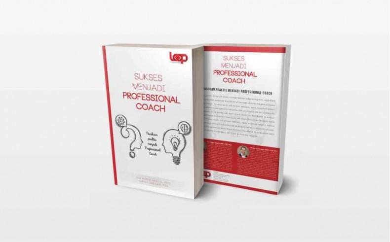 Sukses Menjadi Professional Coach