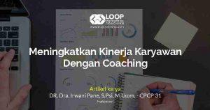 coaching karyawan